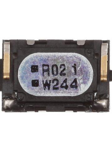 Sony Xperia Z C6603 Sony Xperia Z C6903 D5503 Xperia Z1 Compact Mini اسپیکر کپسول گوشی دریافت کننده صدای شنونده