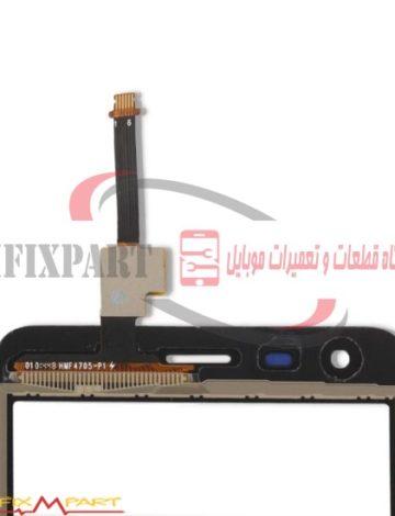 صفحه تاچ گوشی موبایل Xiaomi Redmi 2 Xiaomi Hongmi 2