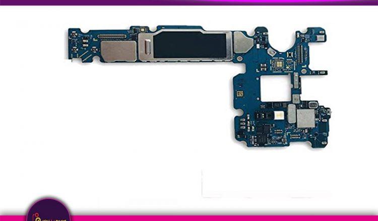 تعمیرات برد سامسونگ S9 – تعویض برد گوشی S9